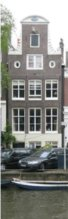 B&B Herengracht 21