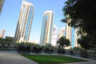 Kennedy Towers - 29 Boulevard