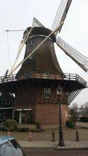 StayWell Amsterdam