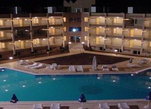 Grand Sevgi Hotel