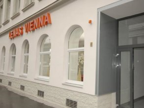 Lenas Vienna