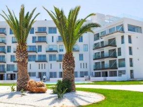 Oceanview Apartment 172