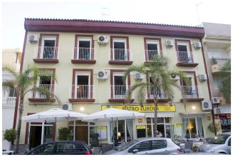 Candisol Cozy Inns