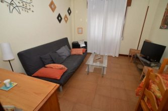 Apartment in Isla Playa, Cantabria 103301 by MO Rentals