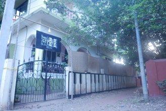 Gypsys Hostel