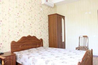 Hotel Breez