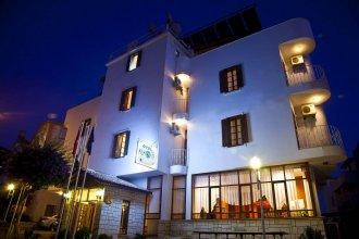 Kekova Hotel