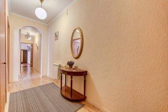 Marata 18 Apartments