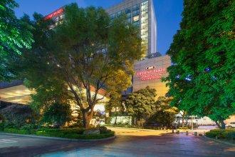 Crowne Plaza Zhongshan Xiaolan, an IHG Hotel