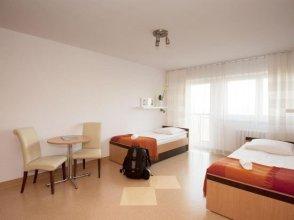 Hostel 36