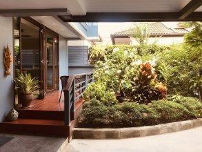 Maneeya Park Residence