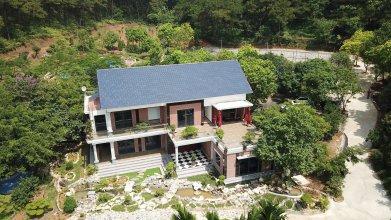 Green Pines Resort