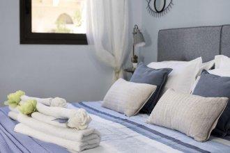 Sweet Inn Apartments- Carmel Market