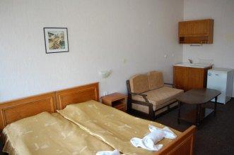Hotel Plavis