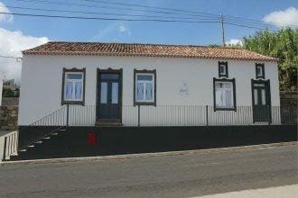 Casas do Vale