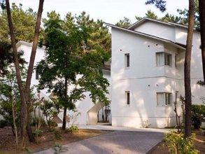 Luxze Hitotsuba Cottage Himuka