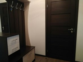 Apartment on Energetikov 11