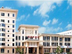 Xiamen Gulang Bay Hotel