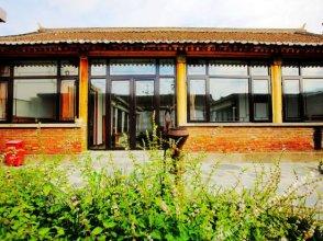 Guo'ao Xiangju Changcheng Hotel