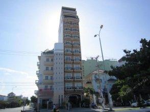Fairy Bay Hotel