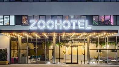 Hotel ZOO