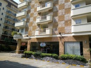 Bella Villa Prima Hotel
