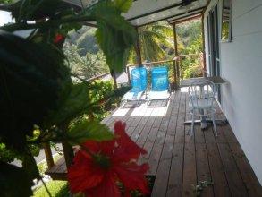 Apoomatai Bay Studio