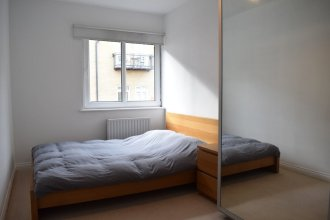 1 Bedroom Apartment in Bethnal Green