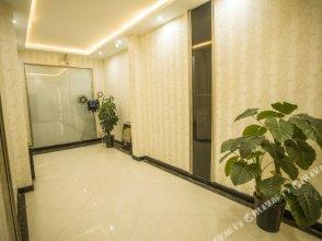 Liantian Huating Hotel