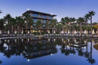 Salgados Palm Village - All Inclusive