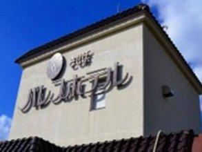 OYO Sasebo Palace Hotel