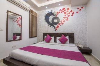 OYO 14385 Golden petal rooms