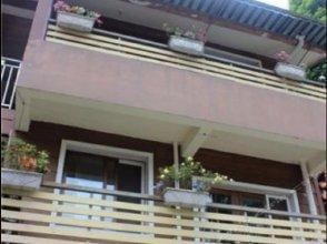 Yijiaren Hostel