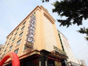 Zuolin Youli Business Hostel