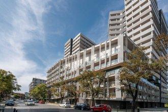 RentPlanet - Apartamenty Atal Tower