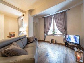 Appartamenti InCentro Aosta