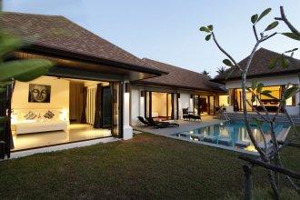 Villa Lovina by Holiplanet