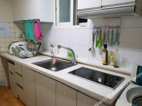 Deoksugung Livingtel Apartment Seoul