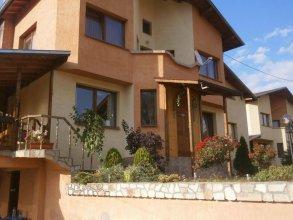 Villa Marti