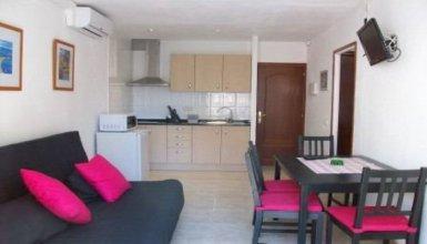 Apartamentos Mitus