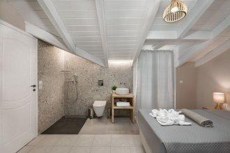 Andromeda Luxury Villa