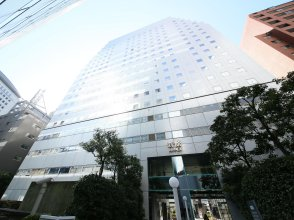 Shinjuku Washington Hotel Annex