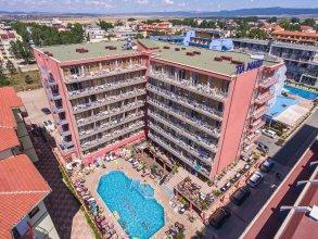 Tia Maria Premium Hotel