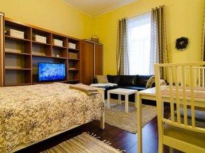 Cozy Dream Apartment