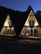 Eko-Cottage