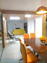 House With 3 Bedrooms in Fajã de Cima, With Enclosed Garden and Wifi - 7 km From the Beach
