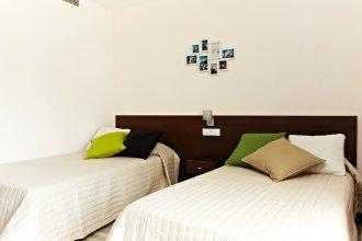 Ginosi Centric Apartel