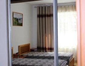 Mini-Hotel 999