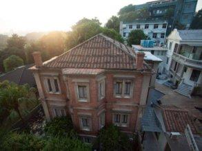 Xiamen Gulangyu Stay Inn