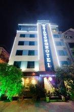 Dai Duong Hotel 2